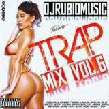 Trap Latino Mix Vol.6 2017