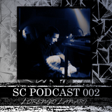 SC podcast 002 w/ Lorenzo Lanari