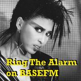 Ring The Alarm with Peter Mac on Base FM, October 27 2018