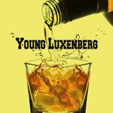 Snooba prsnts Young Luxenberg Guest mix
