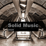 SoLid Music 2020