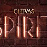 Spirit Chivas Part II - Lari Padua