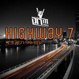 Highway 7 [71] - Galit Korni - גלית קורני - 10.9.19