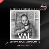 VAL ● Reflections | Episode 68 | Extreme Radio