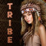 Mesmic - Tribe