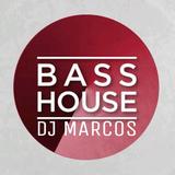 Dj Marcos Mix Bass House 2017 EP2