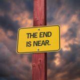 DJ Bonn - The End Is Near