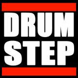 Jaycut - I ♥ Drumstep