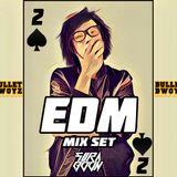 DJ Suraboon EDM Set #2 [ Electro House , Best EDM , Trap , Festival Mix ]