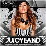 Juicy M - JuicyLand 018