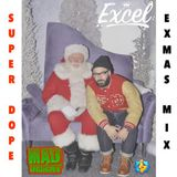 MDWWR #79 Super Dope Exmas Mix