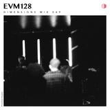 DIM069 - EVM128