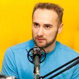 Володя Павлюк / IT Weekend / Web UI