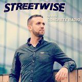 CONCRETE Radio #5