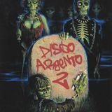 Disco Argento 2