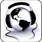 ça va faire du bruit #1 sur Radio U Provence avec Adrenaline et Auba