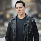 Tiësto - LIVE @ Mainstage Electric Zoo Festival New York, 02/09/18