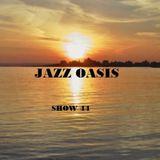 Jazz Oasis # 44