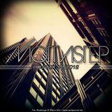 mixtape jan 2012 mixed by Mottastep