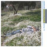 Assurance Tout Mix (Spring '13)