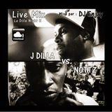Live_Mix___La_Dilla_Night_II_J_Dilla _Nottz__FanaticBeat__DJ_Enjay