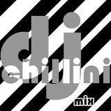 SN)(OW 02-25-2010 MIX