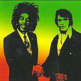 Top 100 Pop Classics in a reggae style & fashion
