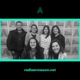 O pódio é delas entrevista Bianca Mujica (10.09.19)