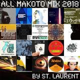 All Makoto Mix 2018