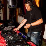 NoName Sessions (13.12.2012) - Paks Shay