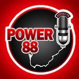Great Minds Radio Show #1