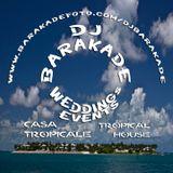 Casa Tropicale - Tropical House - 2015 DJ Mix