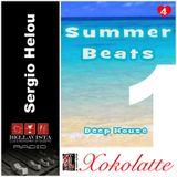 Sergio Helou - Summer Beats 1