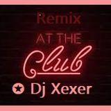 Club Remix # 134 (Electro EDM)