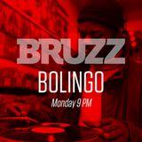 Bolingo - 25.05.2020