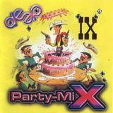 Discofox Party Dance Mix