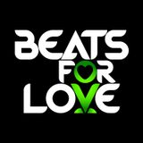 A.PAUL @ BEATS FOR LOVE 2015 - Ostrava, Czech Republic - 04.07.2015