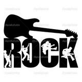 Mix Rock - Dj Vyan