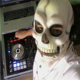 DJ-sx - Daft Punk VS Merk & Kremont VS Sebastian Ingrosso & Tommy Trash - Harder Better Faster S