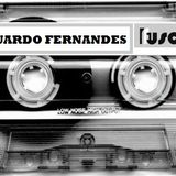 LF Mixtape de Eduardo Fernandes
