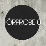 Hörprobe01 by Santino (Official)