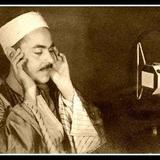 alaq&kisar rifat
