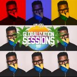 Globalization Sessions Ep. 7 (05.22.17) w/ DJ PUFFY