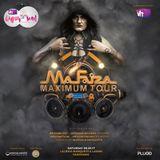 MA FAIZA MAX TOUR @ VADODARA MAY 2017