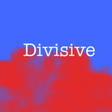 Divisive 07-18-2018: The Using and Abusing of Celebrity part 2