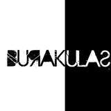 Burak & Ulas - Serenity Of Mind 001 (17.11.2012) [ Usessions Radio ]