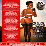 DJ DOTCOM_R&B_MIX_VOL.19