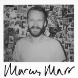 BIS Radio Show #847 with Marcus Marr