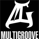 Dj Baba Multigroove @ Das Boot ( live vinyl set )