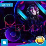 NA BALADA JOVEM PAN DJ GABIRU 25.09.2015 BLOCO 4